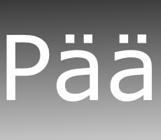 2015-nro-3, kommunikointikeinot, paakirjoitus, puhevammaisuus