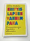 Kuva kirjan kannesta