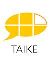 TAIKE-tauluston logo